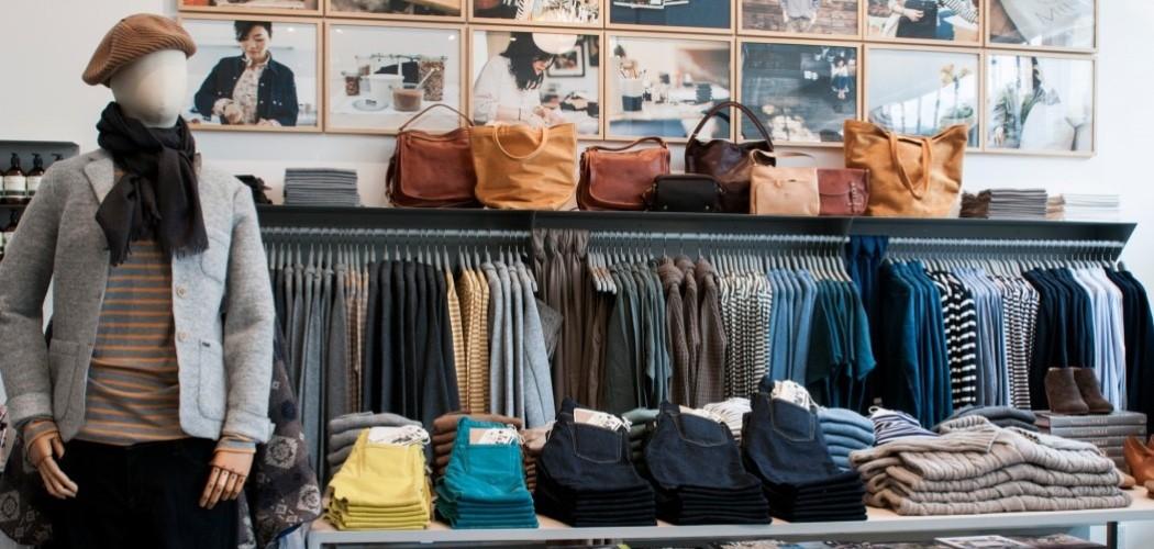 onde encontrar roupa masculina barata para trabalhar