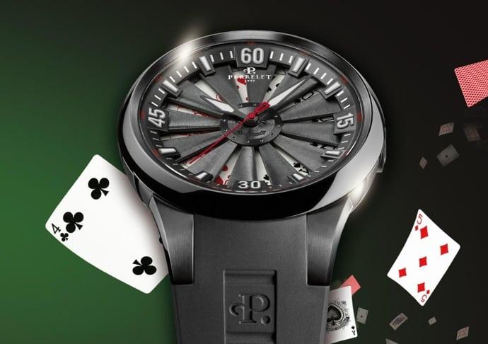 poker-relogio-mpm-02