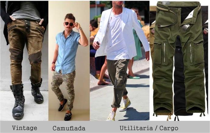 estilo-militar-calcas