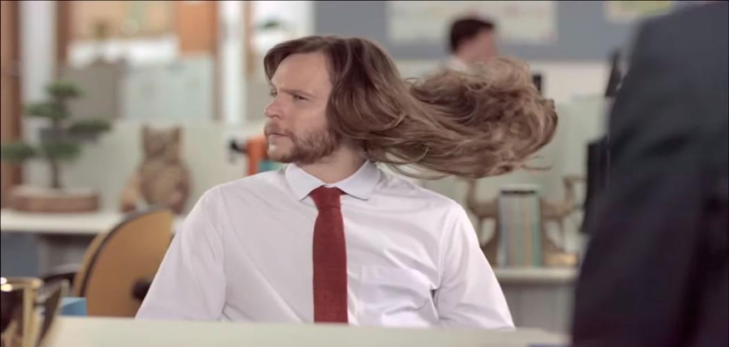 corte cabelo masculino alisamento natural selagem capilar