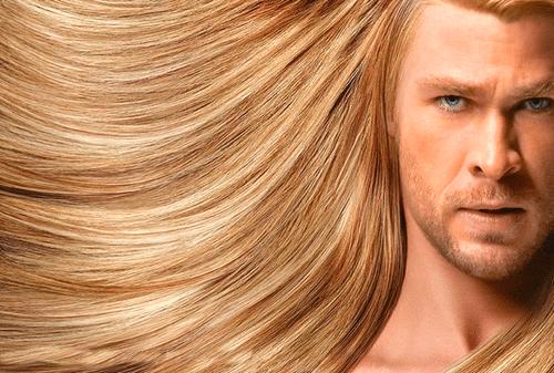 corte-cabelo-masculino-alisamento-natural-selagem-capilar-(33)