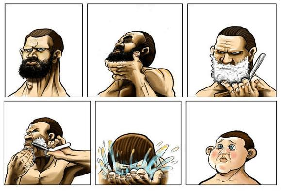 Meme Cosméticos Masculinos Produtos De Beleza Cuidados Com A Pele