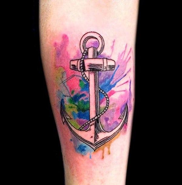 Tatuagens Masculinas Tattoo