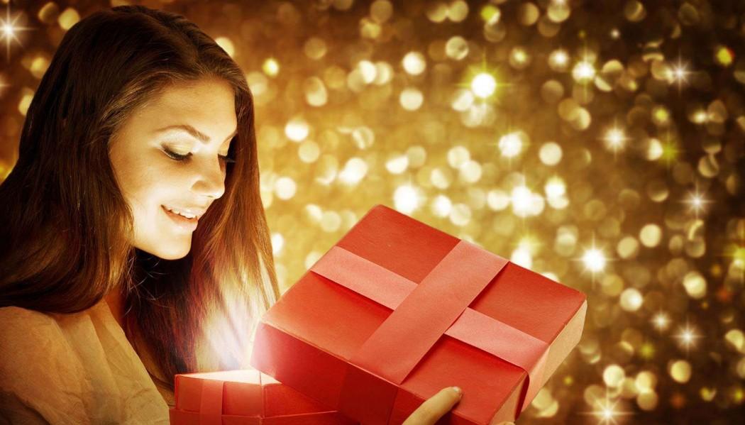 Presente para namorada presentes criativos