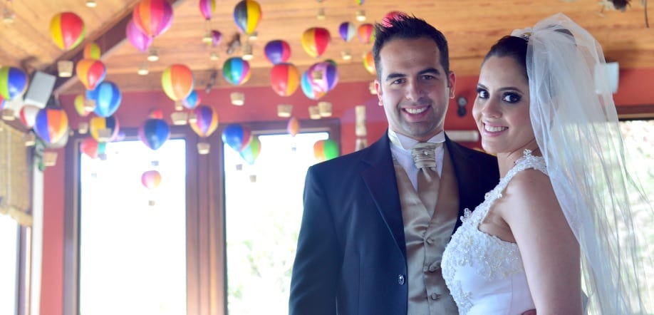 Casamento Letícia e Saulo - Moda para Casamento - Casar em Las Vegas - Casamento no Exterior - Destination Wedding - Moda Masculina Casamento - Moda para Homem Casamento