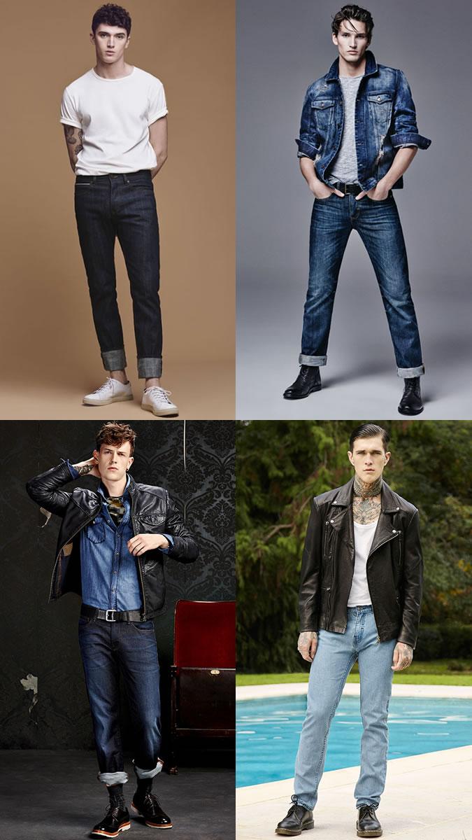 estilo-masculino-greaser-moda-para-macho