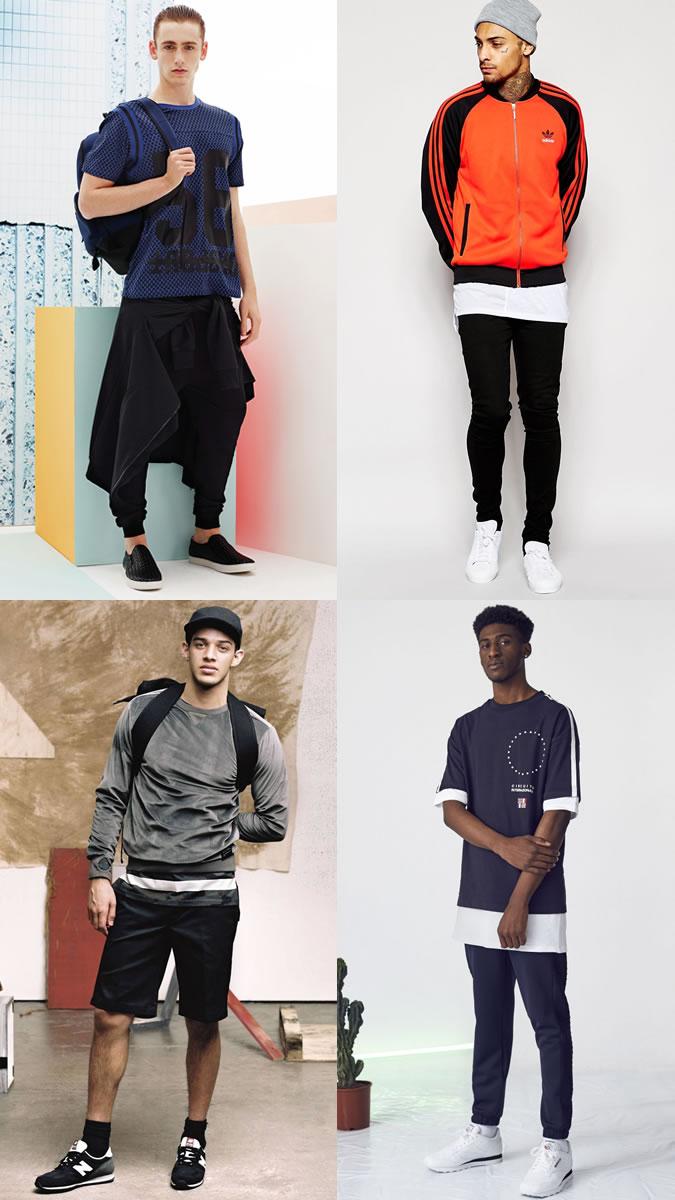 estilo-masculino-hip-hop-moda-para-macho
