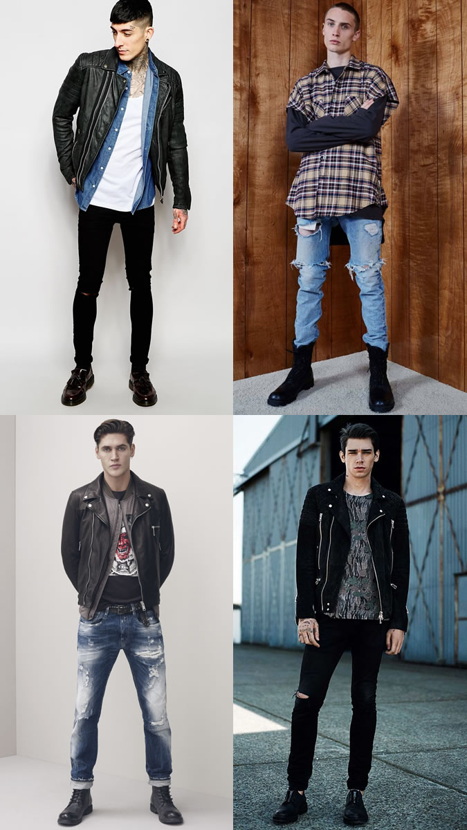 estilo-masculino-punk-moda-para-macho