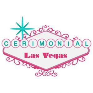 Casamento em Las Vegas - Cerimonial Las Vegas - Casando em Vegas - Moda para Macho