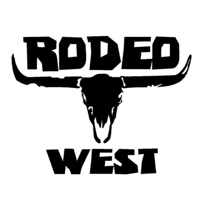 A Rodeo Wes é especializada em Botas Masculinas country
