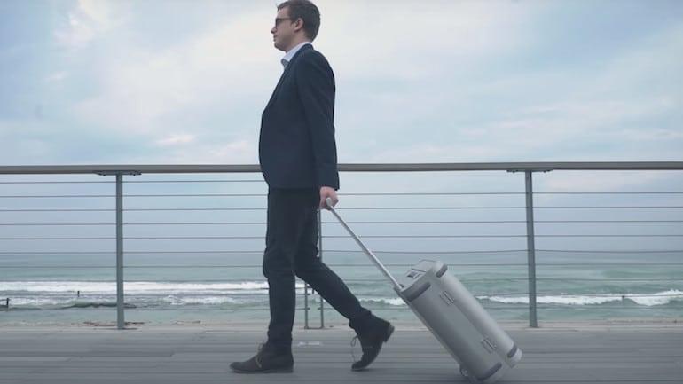 Ao invés de Mochilas e Malas Masculinas, você pode buscar bagagens mais simples