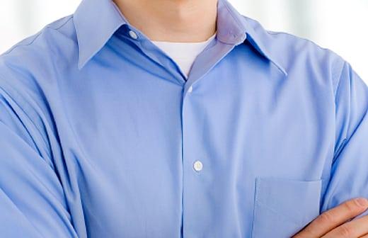 undershirt como usar do jeito errado