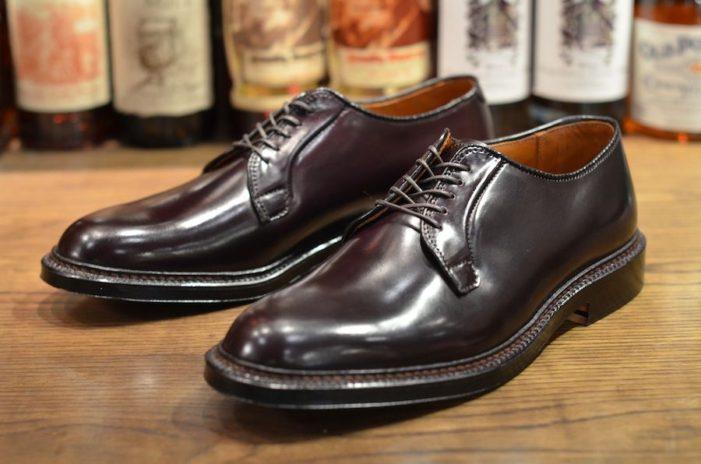 Os Sapatos Masculinos Derby ajudam muito a criar um estilo bem feito