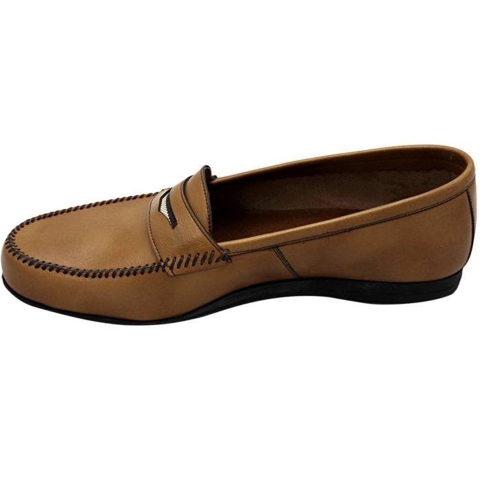 Os Sapatos Masculinos esportivos são bem antigos