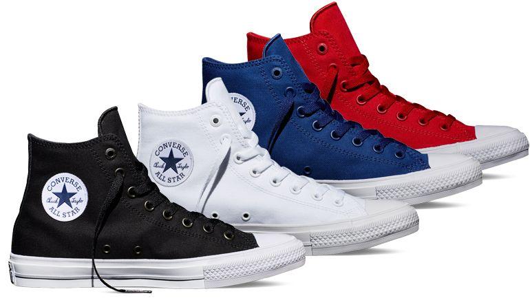Estilo Geek Masculino calçados descolados