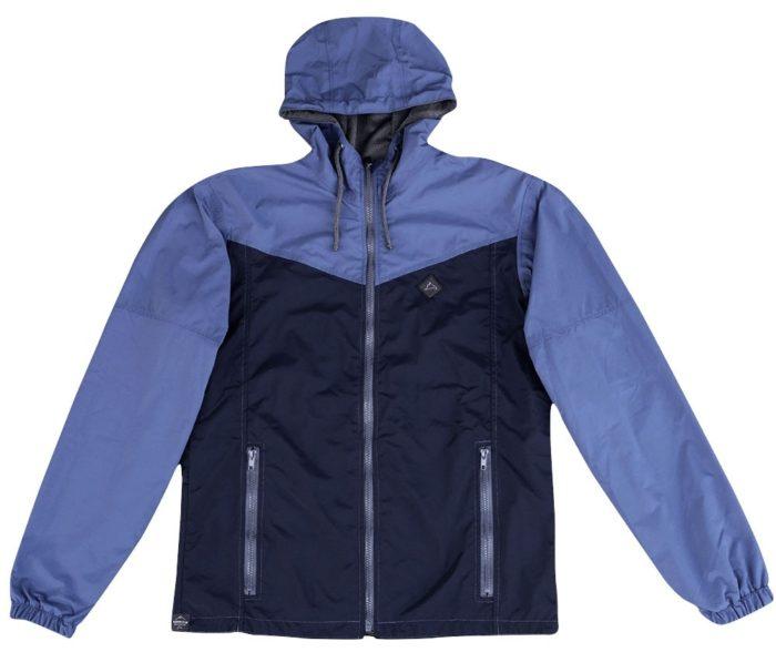 Modelos de Camisas Masculinas jaqueta dos anos 90